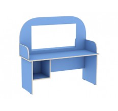 Стол дидактический для логопеда
