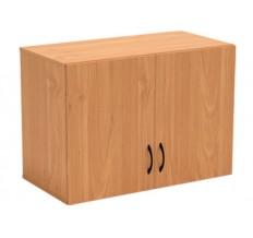 Антресоль для шкафа широкого