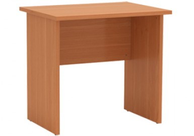 Стол письменный «Компакт»