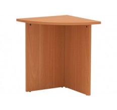 Стол угловой «Компакт»